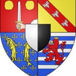 logo-moselle-150x150 Présentation du Comité Régional