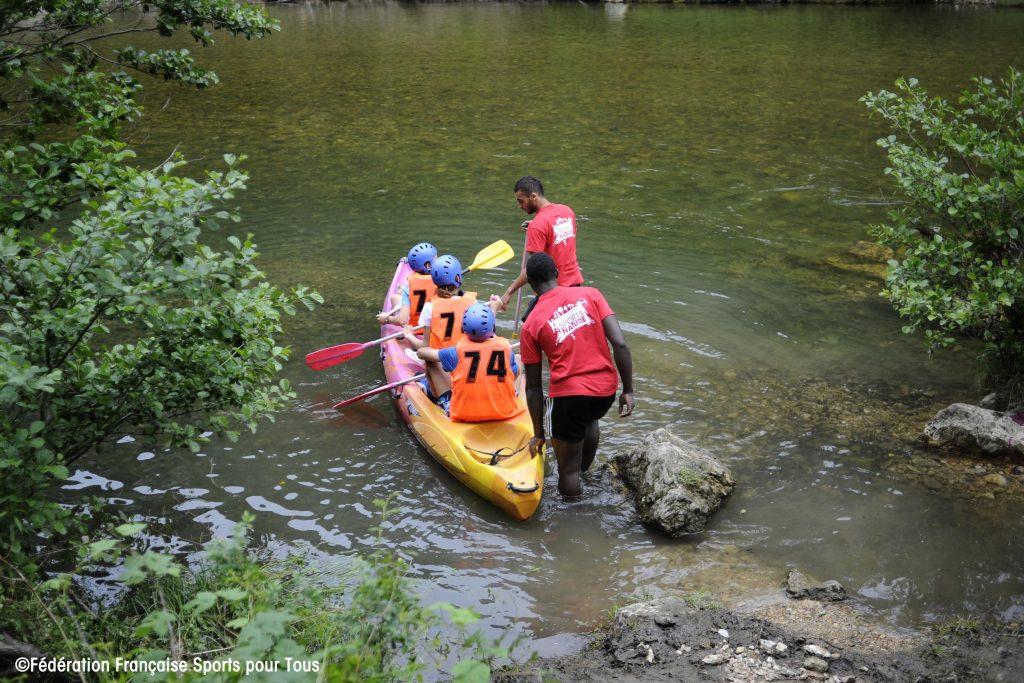 Canoe-kayak2_FFSPT-1024x683 Nos activités