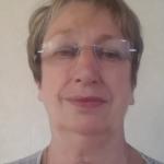 Claudine-RONGVAUX-150x150 Présentation du Comité Régional