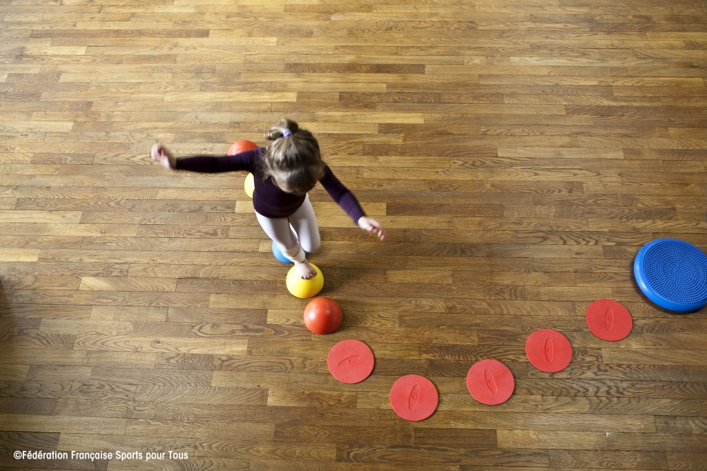 Gym-enfant2_FFSPT-1024x683 Nos activités