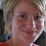 Julie-GNEMMI-150x150 Présentation du Comité Régional