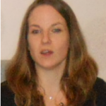 Julie-GUSTIN-150x150 Présentation du Comité Régional