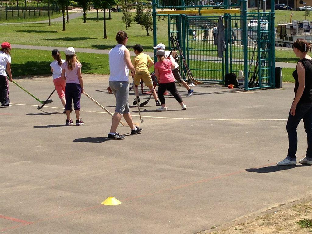 Mom-en-sport-5-1 Nos activités