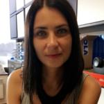 Olga-PRIHODOVA-150x150 Présentation du Comité Régional