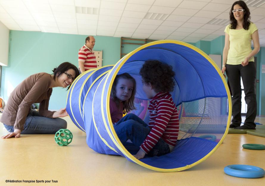 Parent-enfant2_FFSPT-2 Nos activités