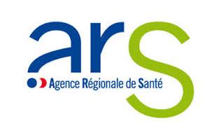 agence-regionale-de-sante-1 Nos partenaires