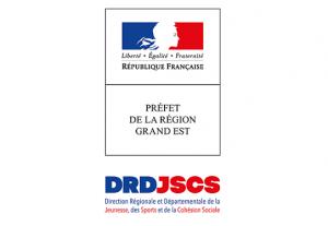 bm-prefet-drdjscs-300x207 Nos partenaires
