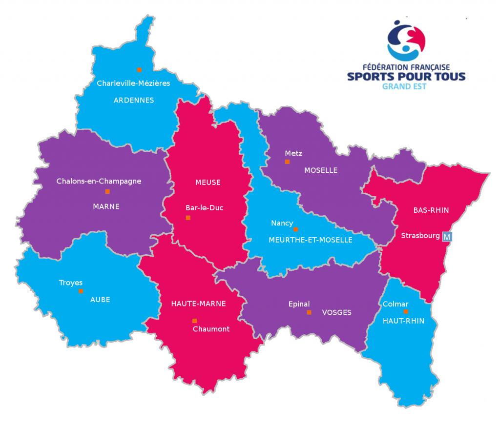 carte-region-sports-pour-tous-grand-est-1-1024x875 Accueil