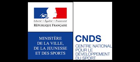 centre-national-developpement-sport Nos partenaires