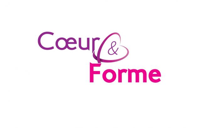 coeur-et-forme-logo Nos activités