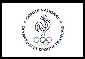 comite-national-olympique-et-sportif-francais Nos partenaires
