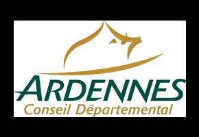 conseil-departemental-ardennes Nos partenaires