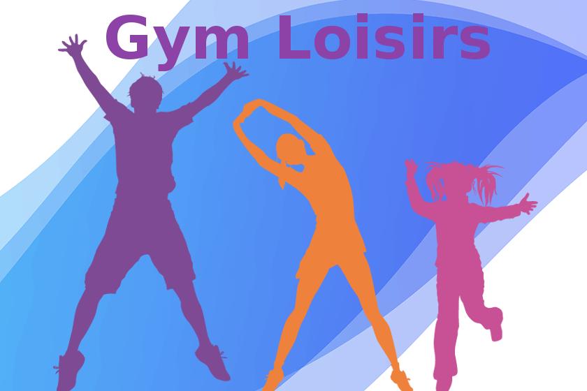 gym-loisirs-logo Nos activités