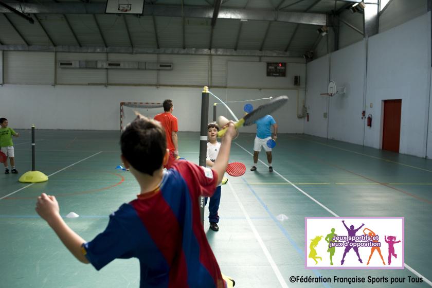 jeux-sportifs-opposition-speedball-sportss-pour-tous-grand-est Nos activités