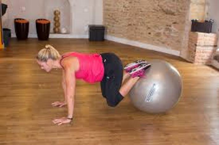 loisirs-circuit-training-sports-pour-tous-grand-est Nos activités