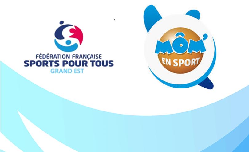 mom-en-sport-logo-2 Nos activités