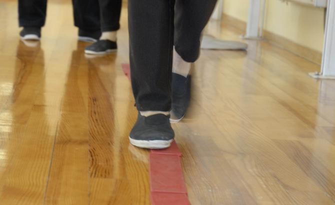 programme-pieds-equilibre-1 Nos activités