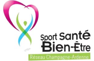 sport-sante-bien-etre-reseau-champagne-ardenne Nos partenaires