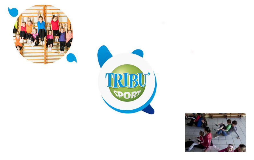 tribu-sport Nos activités
