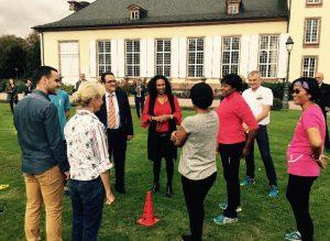 Laura-FLESSEL-300x219 2èmes assises européennes du Sport-Santé sur Ordonnance