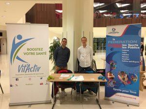 Vitactiv-300x225 2èmes assises européennes du Sport-Santé sur Ordonnance