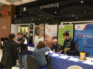 JMD-Carrefour-Tinqueux-300x225 Participation du Comité Départemental de la Marne aux Journées Mondiales du Diabète