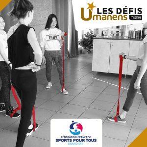 Sport-Education-citoyenneté-Alsace-300x300 Lettre d'actus n°01