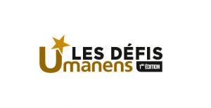 Logo-Les-Défis-Umanens-300x154 Nos partenaires