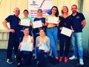 Promo-CQP-2017-2018-Lorraine-300x225 Lettre d'actus n°04