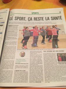 Article-presse-RSSBE-2018-225x300 Journée Nationale Sport - Santé