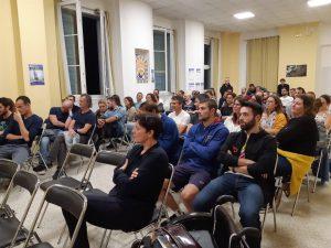 COLLOQUE-ATS-BOULOURIS-2018-300x225 Colloque des Assistants Techniques Sportifs Sports pour Tous à BOULOURIS (83)