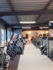Belles-en-Sport-3-225x300 Un projet du Comité Régional Sports pour Tous Grand Est dans les Ardennes