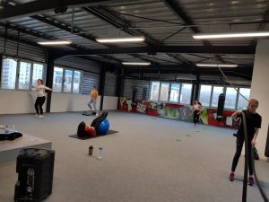 Belles-en-sport-1-300x225 Un projet du Comité Régional Sports pour Tous Grand Est dans les Ardennes