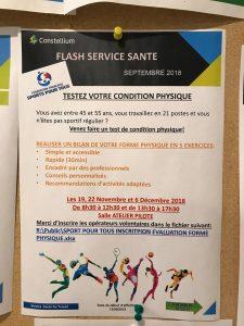En-entreprise-Haut-Rhin-1-225x300 Le Comité Régional Sports pour Tous Grand Est en Entreprise
