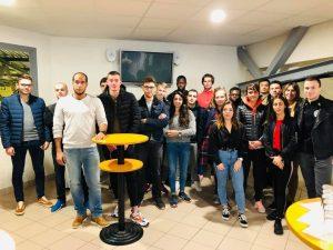Fin-BP-JEPS-2018-300x225 Lettre d'actus n° 05