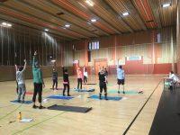 Pilates-Alsace-1-200x150 FORMATION PILATES N 1 SPORTS POUR TOUS DANS LE HAUT RHIN