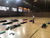 Pilates-Alsace-2-200x150 FORMATION PILATES N 1 SPORTS POUR TOUS DANS LE HAUT RHIN
