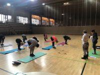 Pilates-Alsace-3-200x150 Accueil
