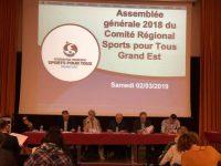 Photo-14-200x150 Assemblée Générale du Comité Régional Sports pour Tous Grand Est