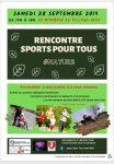 Sport-Nature-CD-68-104x150 Accueil