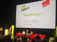 3èmes-assises-SSSO-à-Strasbourg-200x150 Accueil
