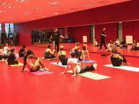 CQP-ALS-AGEE-67-2-200x150 La 1ère Session CQP ALS AGEE du CR Sports Pour Tous GE (Alsace) débute