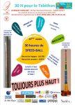TELETHON-Lorraine-1-108x150 Accueil