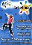 TELETHON-Lorraine-2-107x150 Le Téléthon dans les clubs du CR Sports pour Tous GE (Lorraine)