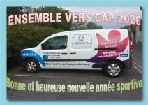 Voeux-2020-212x150 Accueil