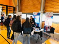 Forum-des-métiers-B-200x150 Lettre d'actus n°9