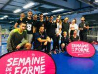 Ardennes-adultes-200x150 La semaine de la Forme Sports pour Tous dans les Ardennes