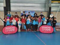 Ardennes-enfants-2-200x150 La semaine de la Forme Sports pour Tous dans les Ardennes