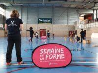 Ardennes-enfants-200x150 La semaine de la Forme Sports pour Tous dans les Ardennes