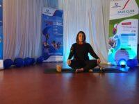 """Seance-Yoga-200x150 Et le CR SPT GE créa """"Studio Sports pour Tous""""..."""